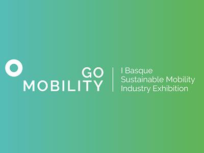 Go Mobility 2018