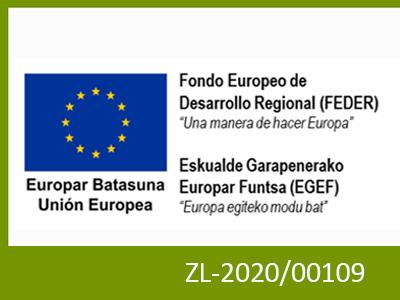 HAZITEK ILFG2Pro support programme